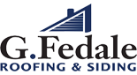 gfedale-roofing-logo