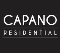 Capano Residential logo2